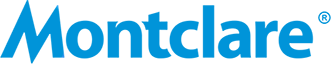 Montclare Logo